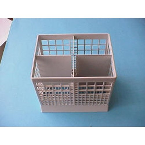 Genuine Hotpoint Dishwasher Cutlery Basket C00180671