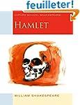 Hamlet (2009 edition): Oxford School...