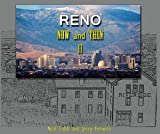 img - for RENO Now and Then II book / textbook / text book