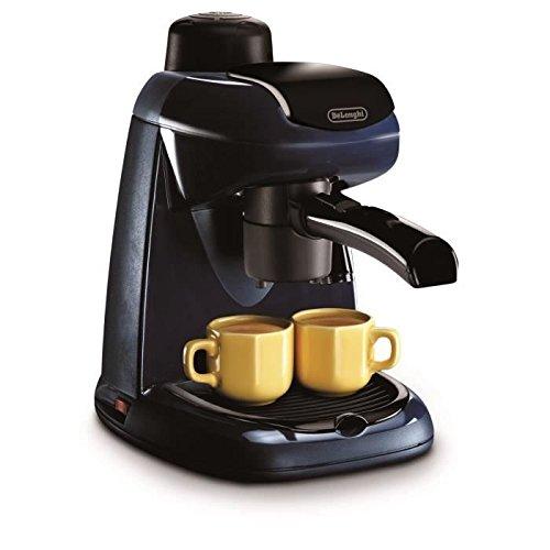 delonghi-ec51-machine-a-espresso