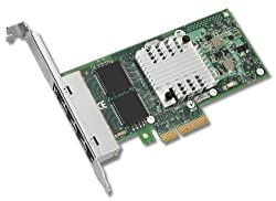 IBM ADP ETHERNET QUAD PORT SERVER