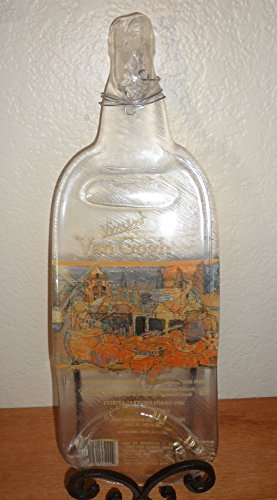 flattened-van-gogh-caramel-vodka-re-purposed-vodka-bottle-with-orange-pumpkin-farm-scene