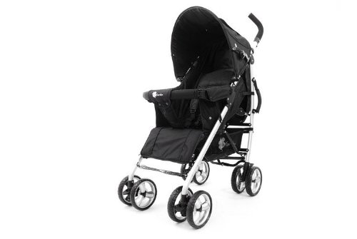 baby buggy g nstig sportwagen modell a7601al schwarz baby buggy g nstig. Black Bedroom Furniture Sets. Home Design Ideas