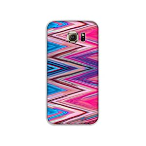 Mott2 aztec chevron Back cover forSAMSUNGS6 (Limited Time Offers,Please Check the Details Below)