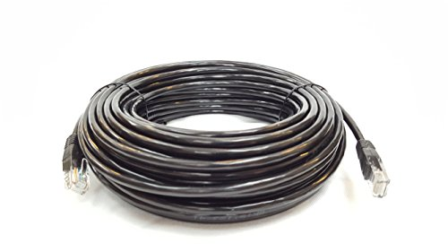cable-sourcing-30m-cat5e-100-solid-copper-external-internal-ethernet-cctv-high-quality-10-100mb-rj45