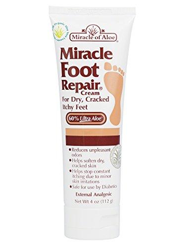 miracle-foot-repairr-cream-4-oz-tube