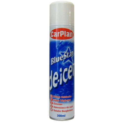 all-trade-direct-3-x-600ml-de-icer-aerosol-spray-can-essential-for-winter-quality-fast-melting