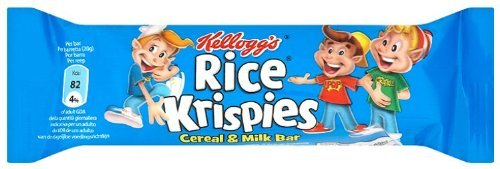 kelloggs-rice-krispies-cereal-and-milk-bar-20-g-pack-of-12