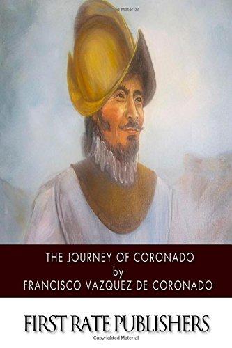 The Journey of Coronado