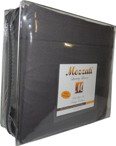 mezzati-luxury-bed-sheets-set-sale-best-softest-coziest-sheets-ever-high-quality-1800-prestige-colle