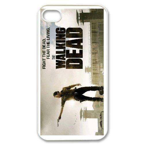 personalised-custom-iphone-4-4s-phone-case-the-walking-dead