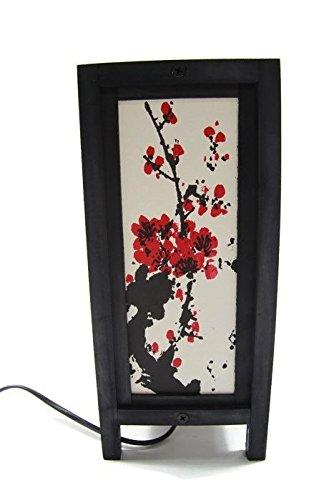 imustbuy-thai-vintage-handmade-asian-oriental-art-mei-flowers-style-accessories-bedside-table-light-