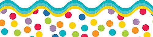 color-me-bright-scalloped-borders