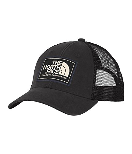 The North Face Mudder Trucker Hat ботинки the north face the north face th016amvyk48