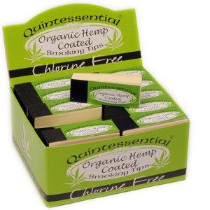 quintessential-250-quintessential-roaches-5-books-roach-tips-organic