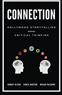 Connection: Hollywood Storytelling Meets Critical Thinking download ebook