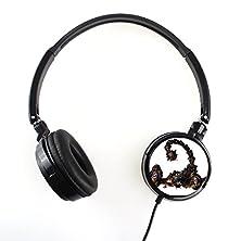 buy The Legend Of Zelda All 1Flza084 Zss Scorpion Boss Earphone Headphone Fashion Cartoon Stereo Sound