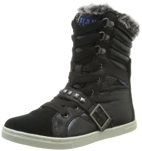 P-L-D-M by Palladium Girls Vanny Tfl Boots