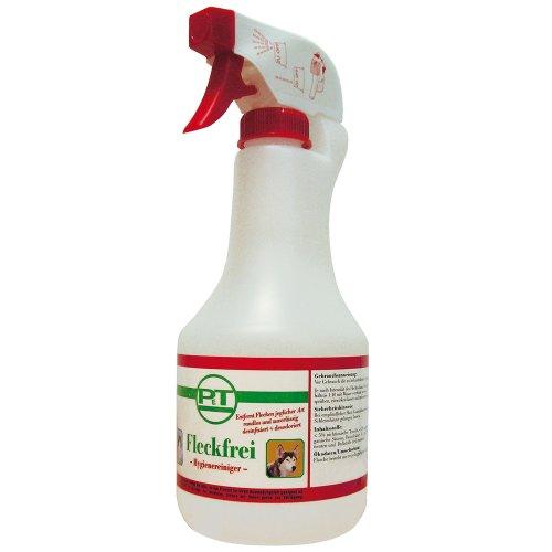 fleckfrei-500-ml-geruchventferner-desinfizierend-urinflecken-entfernen-hundeurin-reiniger-hundeurin-