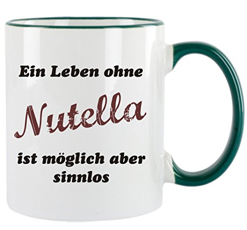 -ein-leben-ohne-nutella-ist-moglich-aber-sinnlos-kaffeetasse-mit-motiv-bedruckte-tasse-mit-spruchen-