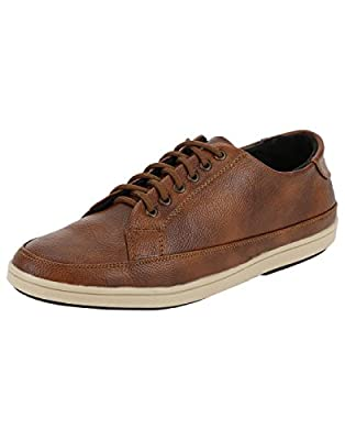 Kraasa Elegant 905 Casual Shoes K-905