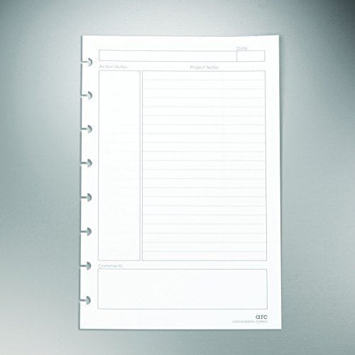 staples-arc-notebook-project-planner-filler-paper-junior-sized-white-50-sheets-by-staples
