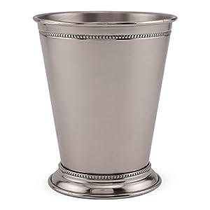 Mint Julep Cup - 12 fl oz