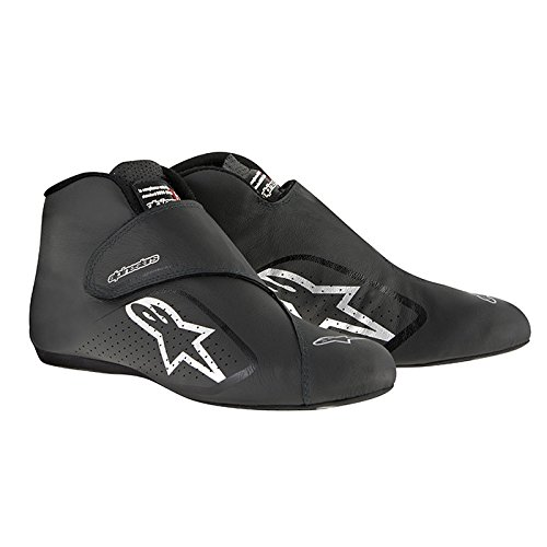 Chaussures Alpinestar Supermono