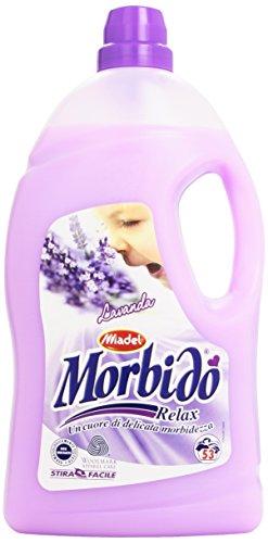 morbido-lavanda-ml4000