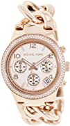Michael Kors MK3247 Womens Watch