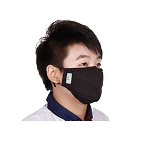 CAZ-Unisex-Adult-PM-25-Activated-Carbon-3-Layer-Filter-with-Anion-Anti-fog-Anti-Dust-Face-Mouth-Warm-Cotton-Masks-Filter-Dustproof-Antivirus-Antibacterial-Protective-Safety-Guaze-Masks