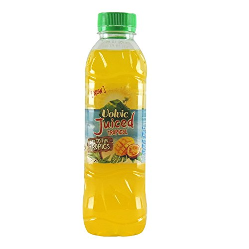 volvic-juiced-tropical-500ml-case-of-24