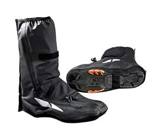 Vaude Capital Sur chaussures Noir 36-39