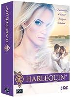 Coffret Harlequin 12 DVD