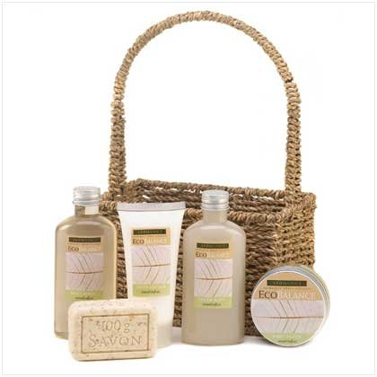 Bathabody shop for bath and body care for Acure eco salon prices