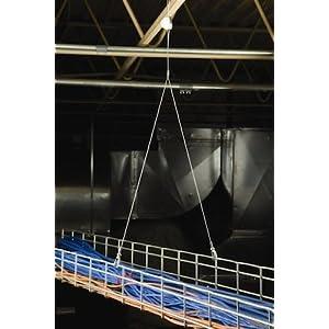 .com: SLD2L3 - ERICO CADDY Speed Link, 2 mm: Industrial & Scientific