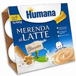 humana-merenda-bisc-4x100g