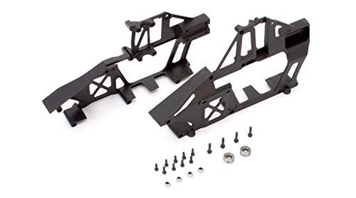 Blade Main Frame Set 200 SR X BLH2009