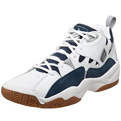 Men S Racquetball Shoes