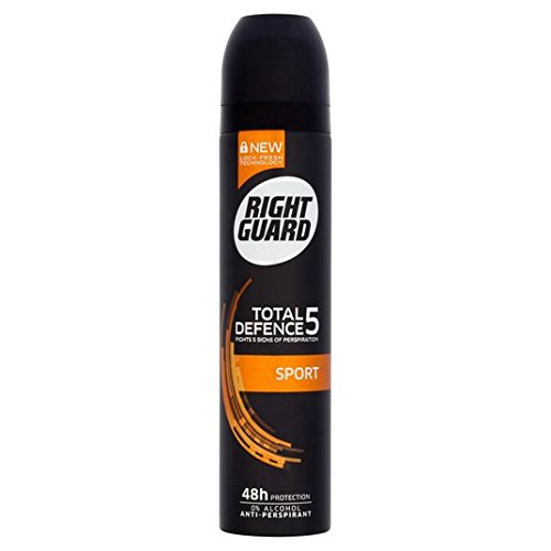 right-guard-total-defence-5-sport-48hr-deodorant-250ml