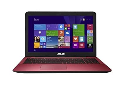 PC Portable Asus Premium R511LJ-XX855T 15.6``