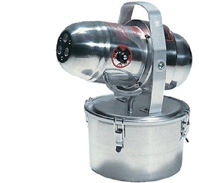 tri-jet-fogging-machine-chemical-fogger-humidity-control