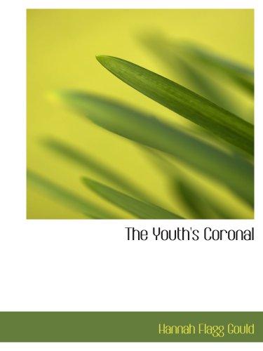 Coronal de la juventud