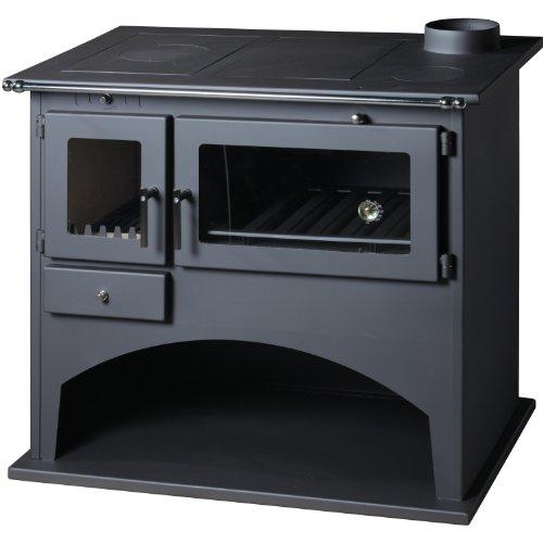 victoria-viki-cuisiniere-a-bois-105-125-kw