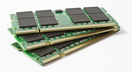Wallmonkeys Three So-dimm Module for Use in Notebooks Peel and Stick Wall Decals (24 in W x 13 in H)