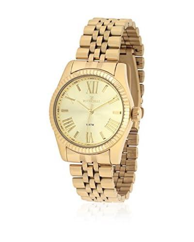 Botticelli Reloj G1114 Oro Amarillo