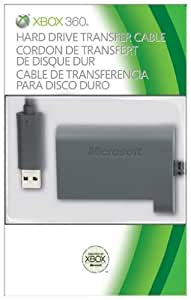 Xbox 360 - Data Transfer Kabel