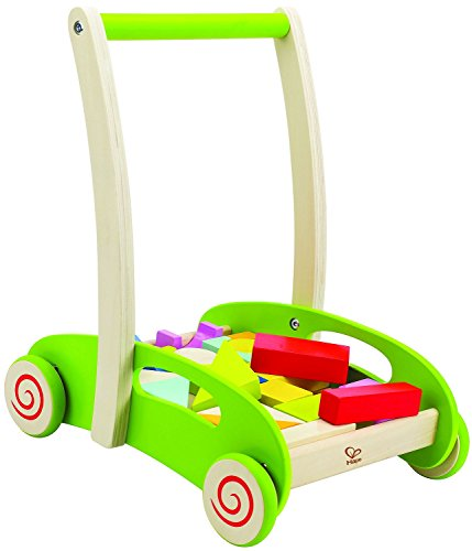 Play Yard Toys front-1049813