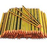 Staedtler Noris Bleistifte