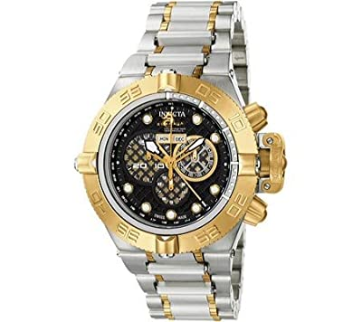 Invicta Men's Subaqua 11587
